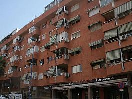 General - Estudio en venta en calle Avda Beniarda Ed El Romeral, Benidorm - 298562950