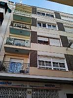General - Piso en venta en calle Call Aureliano Diaz Dererecha, Bigastro - 298563559