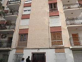 General - Piso en venta en calle Call Farmaceutico Don Agantelo Soler Lop, Alicante/Alacant - 298566055