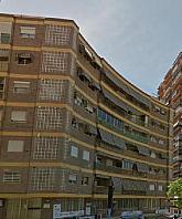 General - Piso en venta en calle Call Poeta Vicente Mojica a, Alicante/Alacant - 308818342