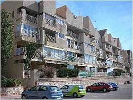 General - Estudio en venta en calle Call Manzanera Esc, Calpe/Calp - 299228362