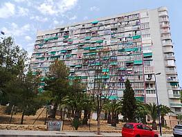 General - Piso en venta en plaza Avda Portugal Bloq F, Benidorm - 315604607
