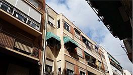 General - Piso en venta en calle Arquitecto Vidal Dc, Raval Roig - Virgen del Socorro en Alicante/Alacant - 317978700