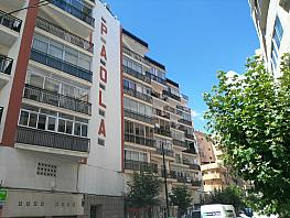 General - Piso en venta en calle Pintor Sorolla, Calpe/Calp - 330988953