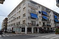 General - Piso en venta en calle Medico Adolfo Quiles, Altea - 351582326