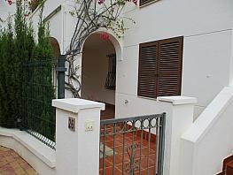 General - Chalet en venta en calle Figuerea Santa Clara Urb Alt, Altea - 337623124
