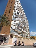 General - Apartamento en venta en calle Luxemburgo No, Calpe/Calp - 351584543