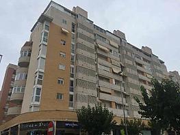 General - Piso en venta en plaza Avda Deportista Miriam Blasco, Albufereta en Alicante/Alacant - 344292745