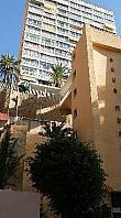 General - Estudio en venta en calle Call Alcalde Manuel Catalan Chana, Benidorm - 358804408