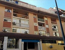 General - Piso en venta en calle La Nucia No, Benidorm - 384968441