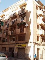 General - Piso en venta en calle Call Perez Vengut Der, Alicante/Alacant - 365298590