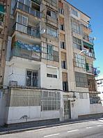 General - Piso en venta en calle Call Amatista, Alicante/Alacant - 365300162
