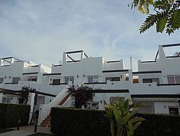 31 apartamentos en alhama de murcia yaencontre - Apartamentos en murcia baratos ...