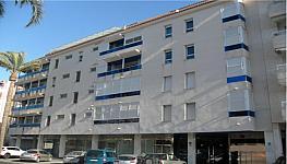 General - Apartamento en venta en calle La Mar, Altea - 384964613