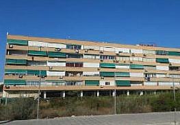 General - Piso en venta en calle Periodista Tirso Marin No, Alicante/Alacant - 377789646