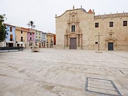 Wohnung in verkauf in calle Vicente Rocamora, Villafranqueza - Santa Faz in Alicante/Alacant - 293001018