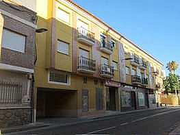 Wohnung in verkauf in calle De la Verja Edif Brisol X, Mazarrón - 290222072