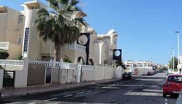 General - Chalet en venta en calle Madame Curie Duplex, Torrevieja - 290222546