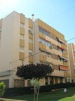 Apartment in verkauf in calle Noruega Bloq, Benidorm - 290646383
