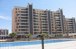 Apartment in verkauf in calle Maestro Jose Garberi, Playa de San Juan - 284311744