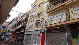 General - Apartamento en venta en calle La Biga, Benidorm - 290646398