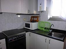 Piso en venta en calle Alfons Xiii, Llefia alta en Badalona - 251616789