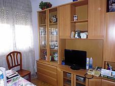 Piso en venta en calle Santiago Rusiñol, Casagemes en Badalona - 251974469