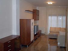 Piso en venta en calle D'isaac Albéniz, Lloreda en Badalona - 251974052