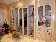 Piso en venta en calle Sicília, Montigala en Badalona - 252471819