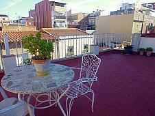 Chalet en venta en calle De Camprodon, Lloreda en Badalona - 252471597