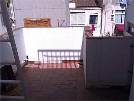 Piso en alquiler en calle Sant Isidre, Centre en Badalona - 333462992