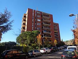 Pis en venda Vila de Gràcia a Barcelona - 384526789