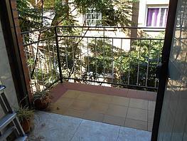 Pis en venda carrer Calderón de la Barca, El Carmel a Barcelona - 384526948
