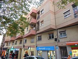 Pis en venda carrer Dante Alighieri, El Carmel a Barcelona - 384526999