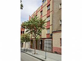 Pis en venda carrer Calderon de la Barca, El Carmel a Barcelona - 384527104