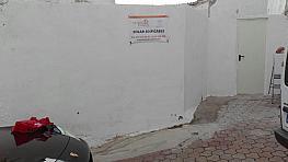 Baugrundstück in verkauf in plaza Vella, Albinyana - 328546083