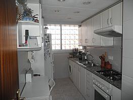 Wohnung in miete in calle Gran Via, La Font de la Guatlla in Barcelona - 358058171