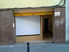 local-en-alquiler-en-juan-bravo-barcelona-153774771