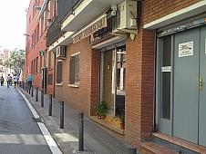 Local comercial en alquiler en calle Bartomeu Pi, La Bordeta en Barcelona - 142012060