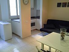 Apartments for rent Barcelona, Ciutat vella