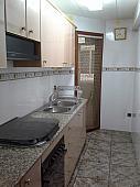 petit-appartement-de-vente-à-sant-fructuoso-la-font-de-la-guatlla-à-barcelona