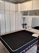 petit-appartement-de-vente-a-noguera-ribagorcana-hostafrancs-a-barcelona-200620583