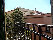 piso-en-alquiler-en-begur-sants-en-barcelona-204184294