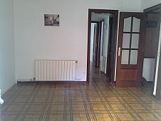 flat-for-sale-in-tort-sants-in-barcelona-216001891