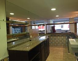 Local comercial en alquiler en Dénia - 349883605