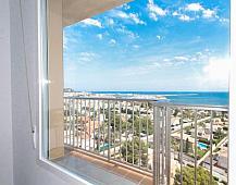 Apartament en venda Dénia - 226593453