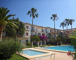 Apartment in verkauf in Dénia - 349882735