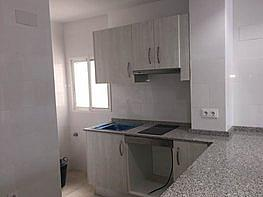 Flat for sale in Dénia - 349883437