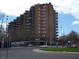 Piso en venta en calle Mariana Pineda, Loranca en Fuenlabrada - 263944422