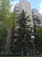 Piso en venta en calle Rio Jalon, Juan de Borbón en Móstoles - 267634050